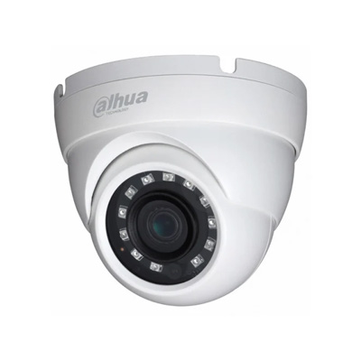 DAHUA IPC-HDW1230S-S4 2MP dome IP kamera