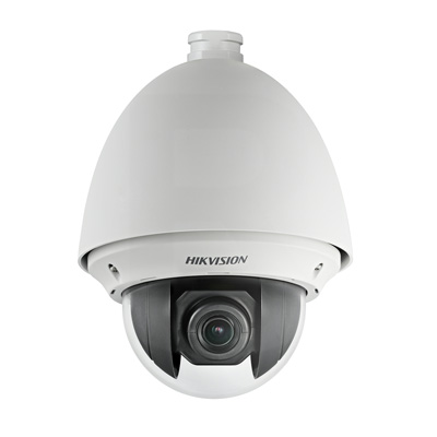 Hikvision DS-2AE4215T-D (D) 2MP Turbo HD Speed dome kamera