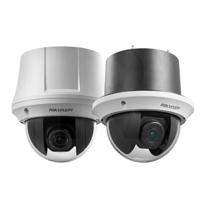 Hikvision DS-2AE4215T-D3 (D) 2MP Turbo HD Speed dome kamera
