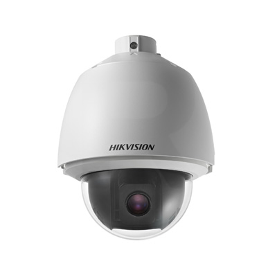 Hikvision DS-2AE5225T-A (D) 2MP Turbo HD Speed dome kamera