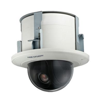 Hikvision DS-2AE5225T-A3 (D) 2MP Turbo HD Speed dome kamera