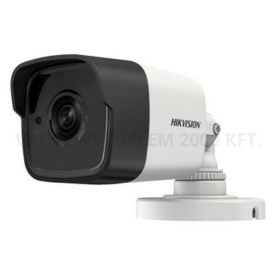 Hikvision DS-2CD1043G0-I 4MP IP kamera