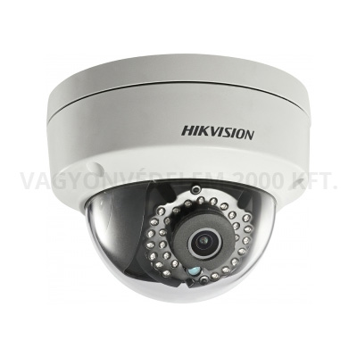 Hikvision DS-2CD1143G0-I 4MP IP kamera