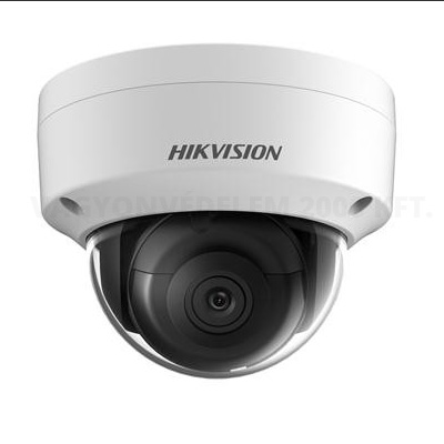 Hikvision DS-2CD2145FWD-I 4MP IP kamera