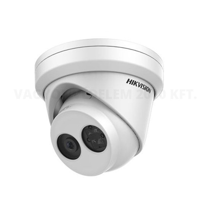 Hikvision DS-2CD2355FWD-I IP kamera