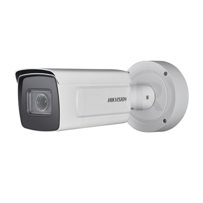 Hikvision DS-2CD7A26G0/P-IZS 2MP DeepinView IP kamera