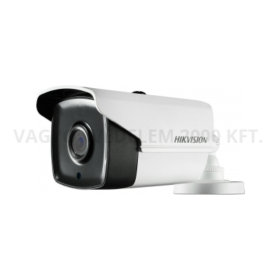 Hikvision DS-2CE16H0T-IT5F 5MP Turbo HD kamera (4in1 AHD/TVI/CVI/analóg)