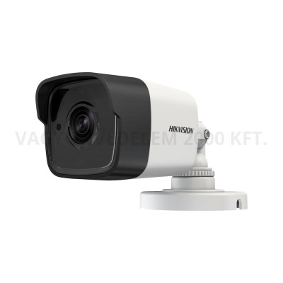 Hikvision DS-2CE16H0T-ITF 5MP Turbo HD kamera (4in1 AHD/TVI/CVI/analóg)
