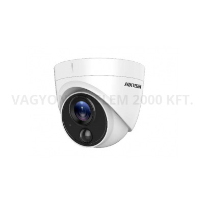 Hikvision DS-2CE71H0T-PIRL 5MP Turbo HD kamera