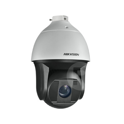 Hikvision DS-2DF8225IX-AEL (B) 2MP Speed dome IP kamera