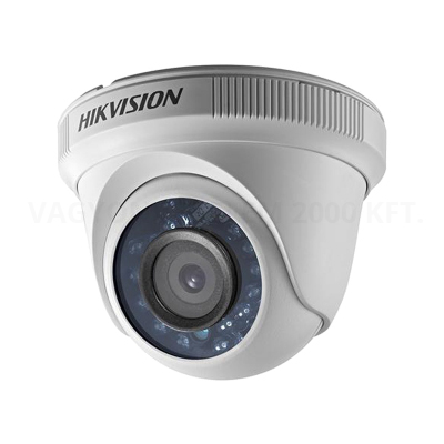 Hikvision DS-2CE56D0T-IRF 2MP Turbo HD kamera