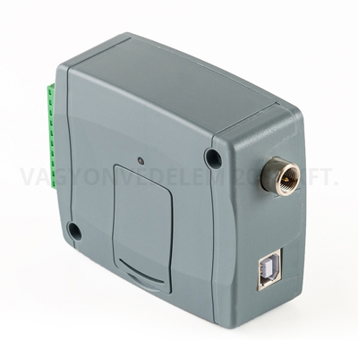 TELL GSM Gate Control BASE 1000 - 3G