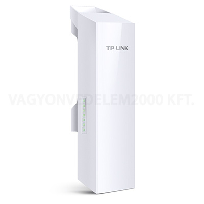 TP-Link CPE510 Wireless Access Point 300Mbps