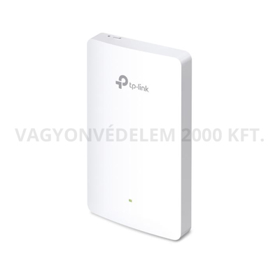 TP-Link EAP225-WALL Wireless Access Point