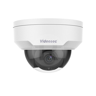 Videosec IPD-324L-28F  4MP IP kamera